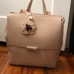 Handbags - Zara backpack